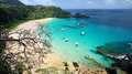 50 praias brasileiras que você precisa conhecer