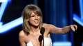 Taylor Swift: la reina de los BBMAS 2015