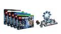 Jugamos 'LEGO Dimensions' en el E3 2015