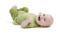 ¿Cómo introducir proteínas sólidas a los 6 meses del bebé?