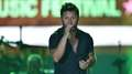 Diego Torres: 'Hoy Es Domingo' y otros videos populares