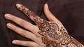 ¿Qué debes de saber antes de hacer un tatuaje de henna?