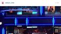 Figuras de la TV se toman Instagram por la Teletón 2015
