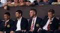 ManUtd 'se olvida' de invitar a Valdés a una gala benéfica