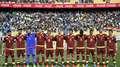 Jugadores de Venezuela renuncian y DT les ofrece disculpas