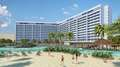 Rede lança 'residência de férias' com acesso a resort em Foz