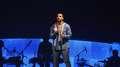 Drake apuesta al cruce de música y tecnología