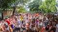 São Paulo: veja programação desta segunda dos blocos de rua