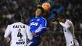 Racing empató sin goles con Atlético Mineiro de Brasil