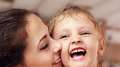 Saúde bucal das mães pode afetar a saúde bucal dos filhos