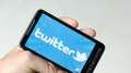 Twitter dejará de contar como caracteres los enlaces y fotos