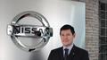 Nissan es reconocida por sus programas de diversidad en ...