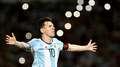 PERFILES ASTROS DE LA COPA: Lionel Messi - Argentina