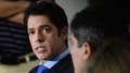 Defesa diz que delegado fez perguntas 'inadequadas'