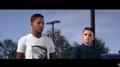 ¡Increíble! EA SPORTS presenta modo historia para FIFA ...