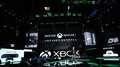 Microsoft presenta Xbox One más pequeña y rápida