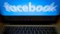 Facebook anuncia nueva modificación a muro personal