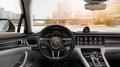 Porsche Connect, evolución inteligente hacia la conectividad