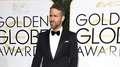 ¿Por qué se besaron Ryan Reynolds y Andrew Garfield?