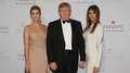 La primera dama de la moda: Melania o Ivanka Trump