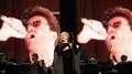 La viral equivocación de Adele en homenaje a George Michael