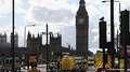 Atentado en Londres: se elevan a cuatro los muertos en ...