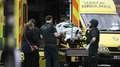 Una de las víctimas del atentado era de origen español