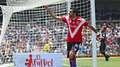 Veracruz sale del fondo del descenso tras derrotar a Pumas