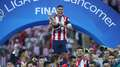 Chivas se corona campeón de la Liga MX tras vencer a Tigres