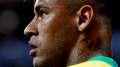 Especialistas explicam relação de amor e ódio com Neymar