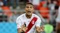 Com Guerrero, Peru joga a vida contra França mais experiente