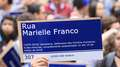 Morte de Marielle Franco, em março, segue sem explicações