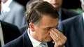 Bolsonaro desiste de ato e pede que ministros façam o mesmo