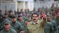 """""""Vamos às ruas defender nossa independência"""", diz Maduro"""