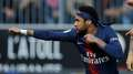 Neymar causa novo incômodo a Tite