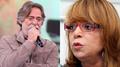 """Inegociável"", diz Gloria Perez sobre desculpar Zé de Abreu"