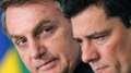 "Partido se apresenta como ""sonho dos leais a Bolsonaro"""