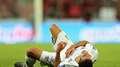 Santos perde para o Athletico-PR e ainda não assegura o vice