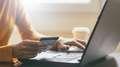 Empréstimo MEI: como funciona e cuidados antes de contratar
