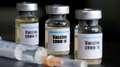 Com equipe brasileira, Oxford inicia 3º fase de vacina