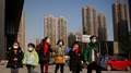 Wuhan completa 1 ano do primeiro lockdown contra coronavírus