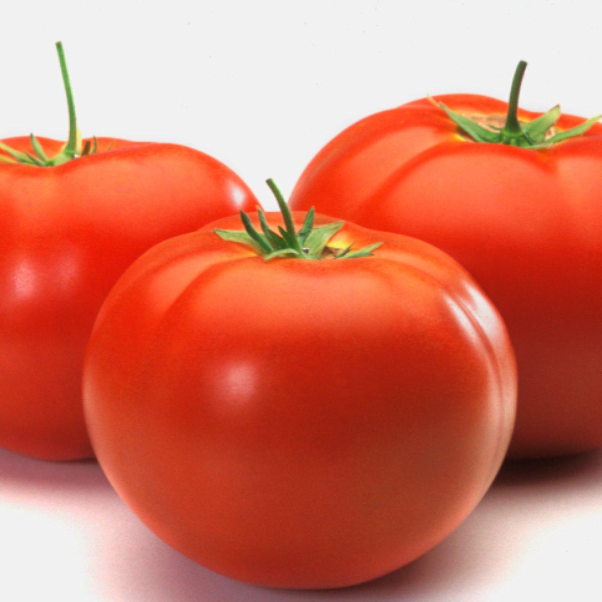 Verduras con menos calorias para bajar de peso