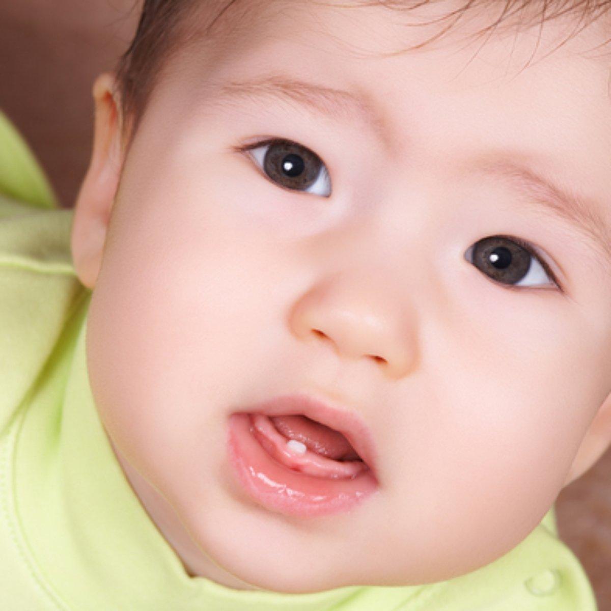 temperatura normal en bebes de 9 meses