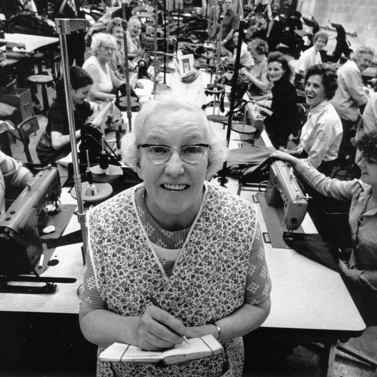 7926fbb2b O Dia do Trabalhador é comemorado no mundo inteiro?