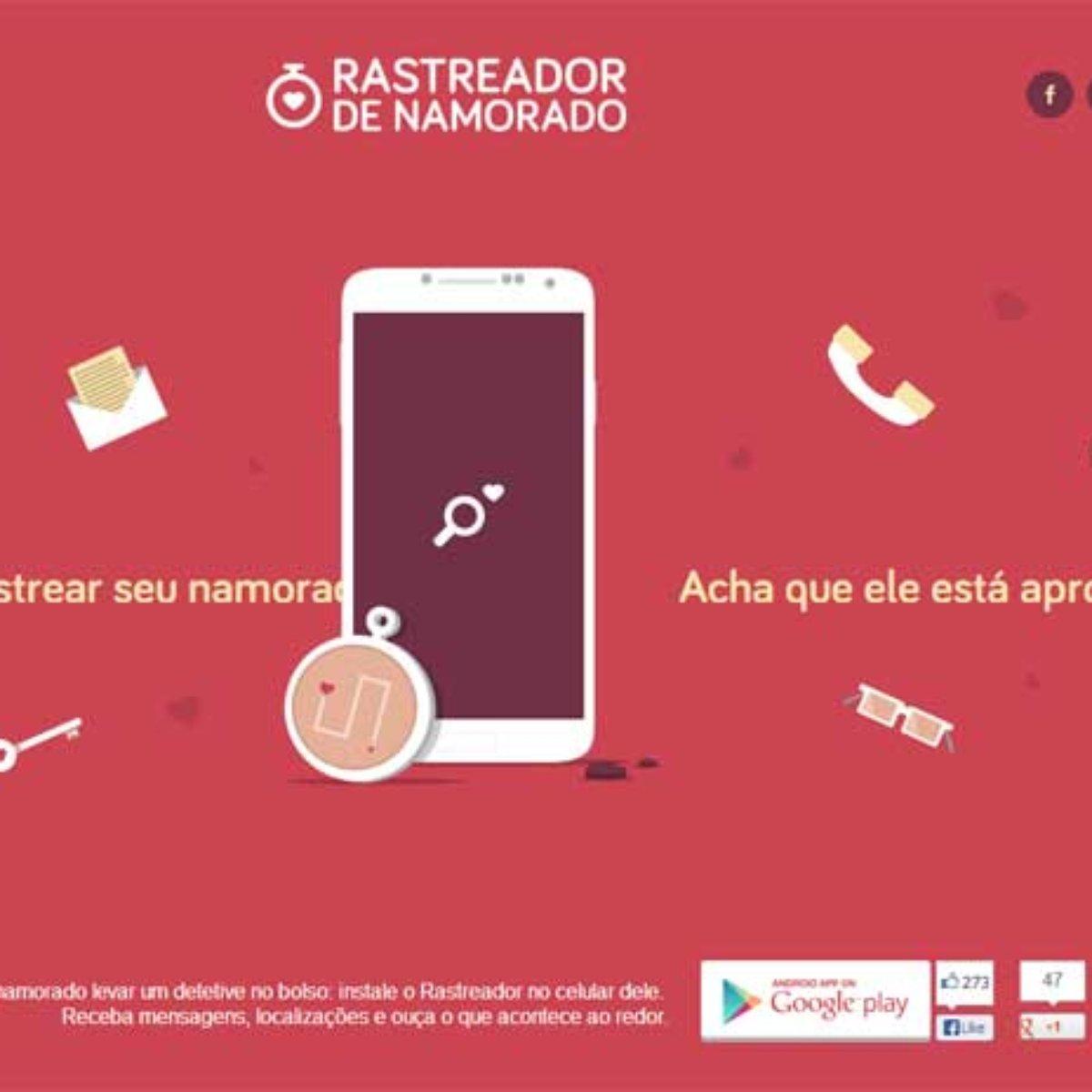 rastreador de sms celular gratis