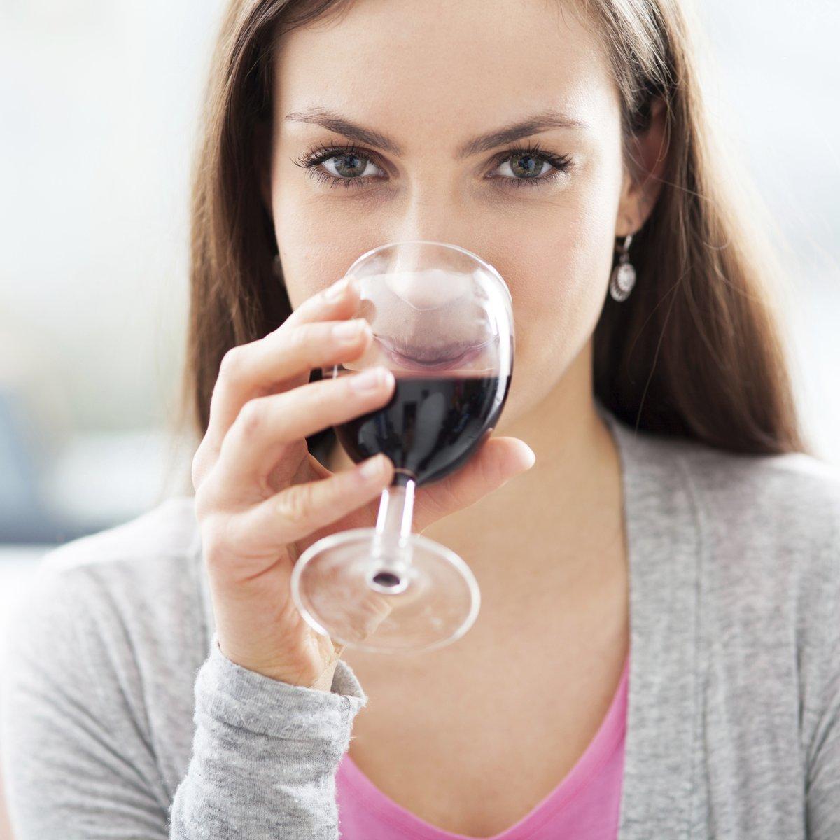 Beber muito nos nervos por danos