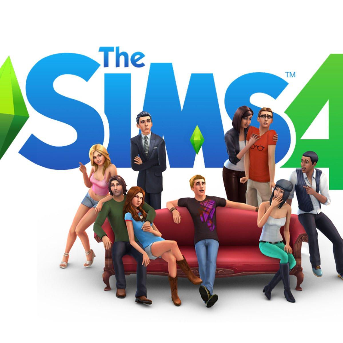 The Sims 4: veja códigos para ganhar dinheiro e Sim imortal