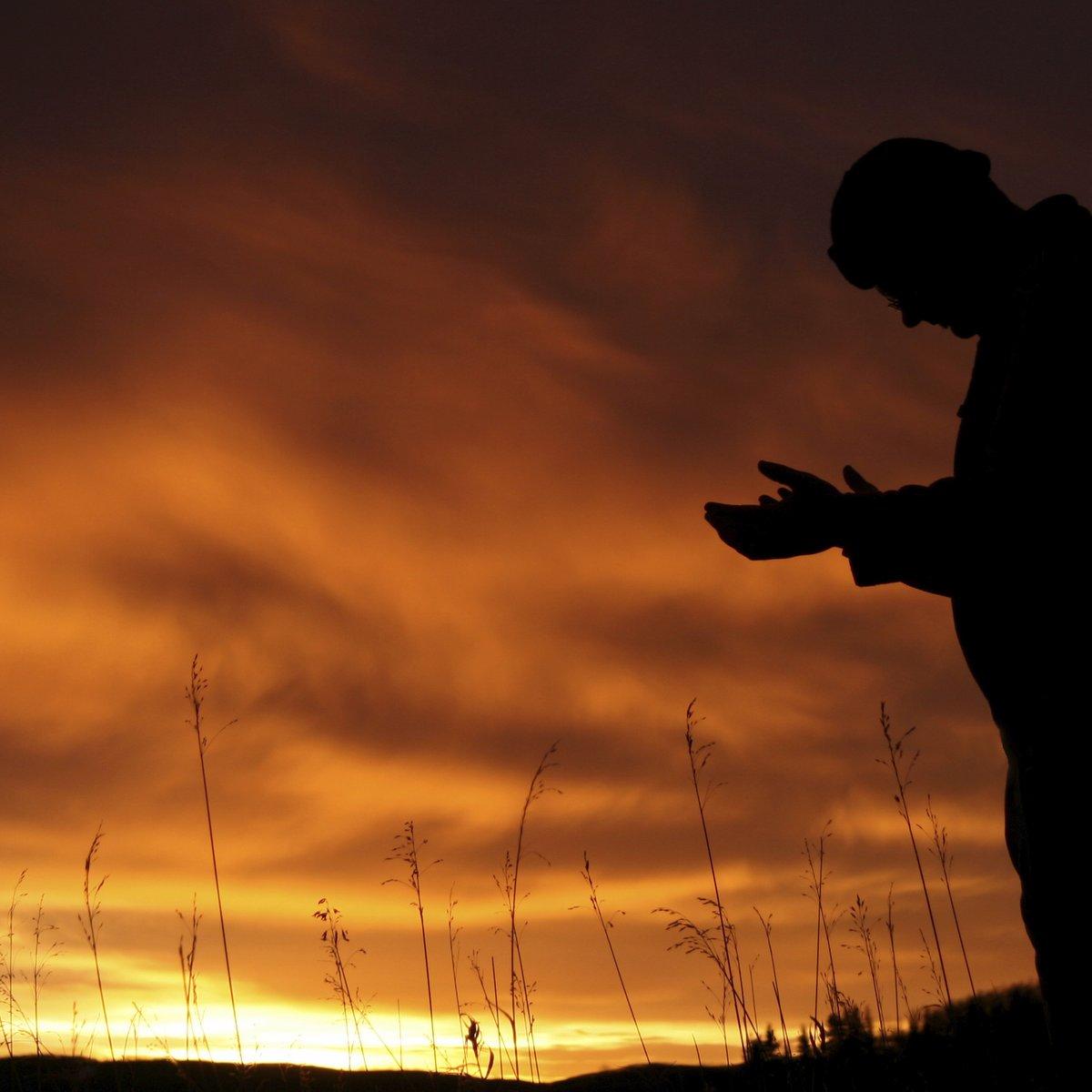 Oração Agradeça Ao Universo A Deus Todos Os Dias