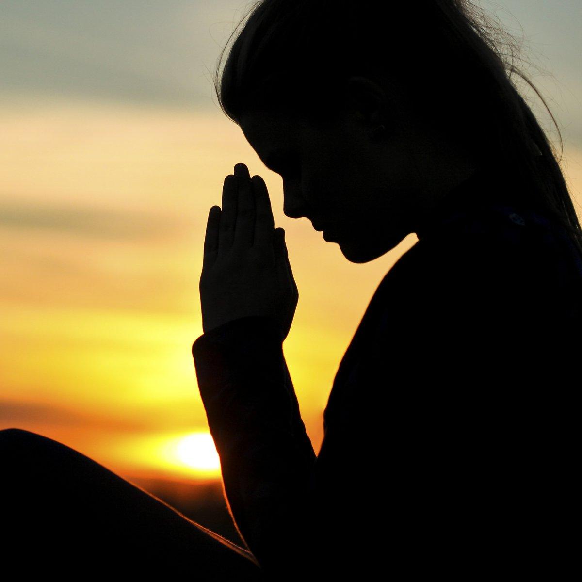Resultado de imagem para Deus infinito fé