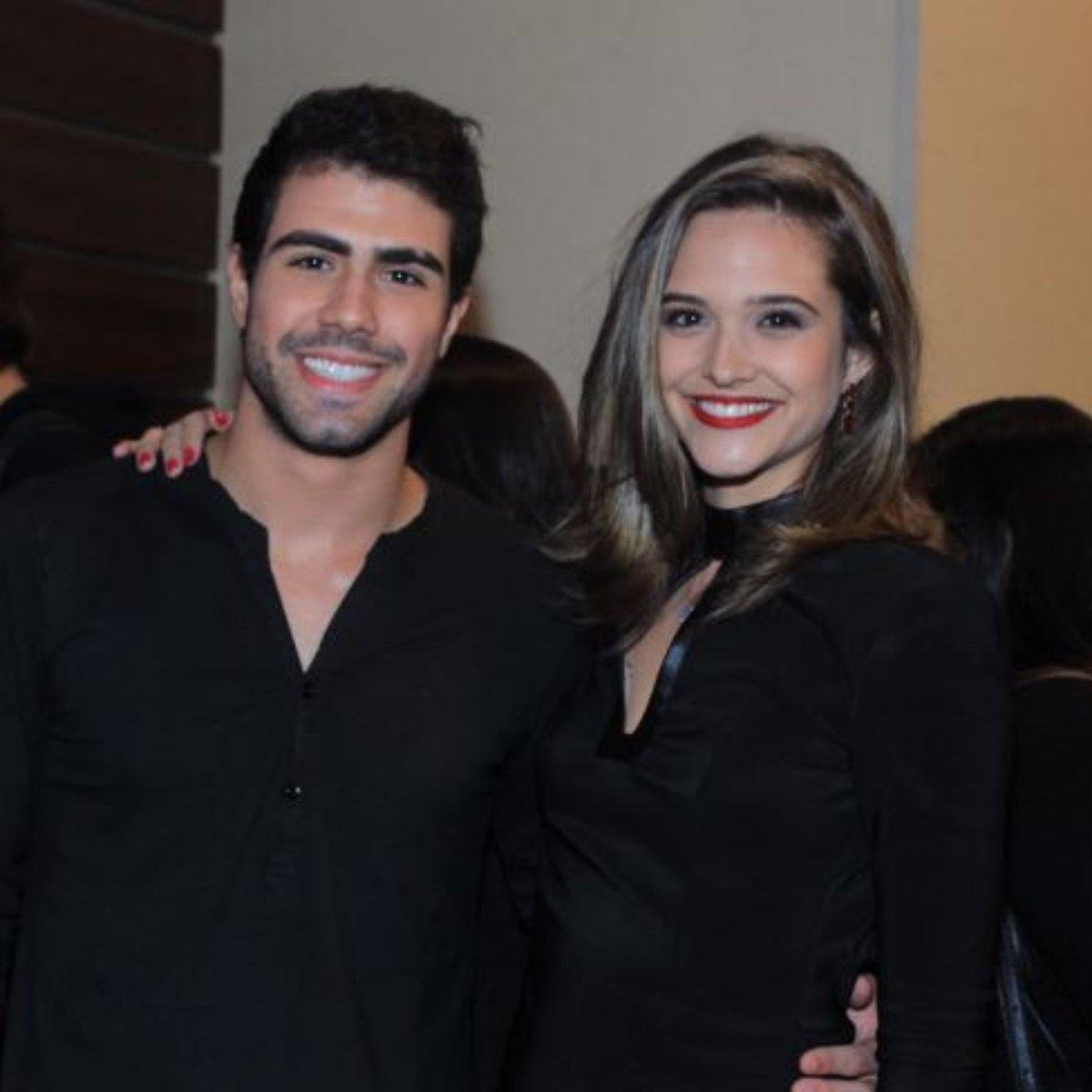 Juliano Laham Comenta Namoro Com Juliana Paiva E Se Declara E Amor De Verdade